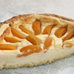 http://benyaparsamolur.com/seftalili-creme-fraiche-pastasi/