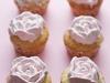 Cupcake Rosen