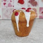 xxl Muffin